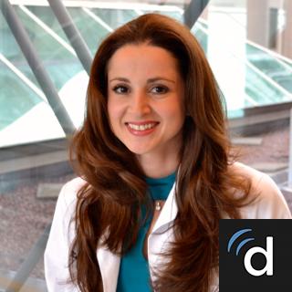 Tanya Jawab Dr. Oz : Apakah penderita kista coklat dan endometrium bisa hamil ?