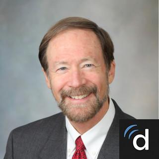 Jonathan Carter, MD