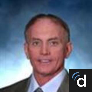 Dr. Ahmad Rashid, Cardiologist in Fort Pierce, FL | US ...