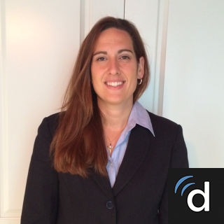 Dr Danielle Degiorgio Physiatrist In East Setauket Ny