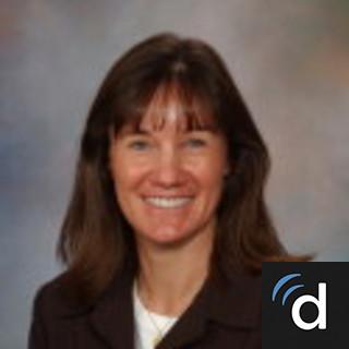 Stephanie Carlson, MD