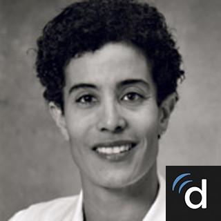 Jacqueline Pardo, MD