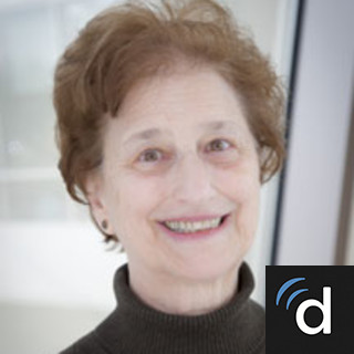 Betty Vohr, MD