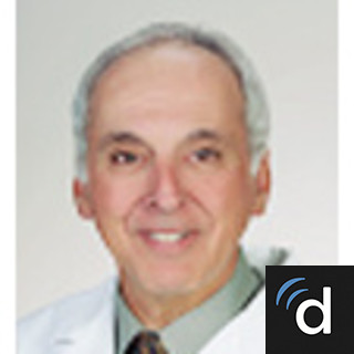 Robert Belsole, MD