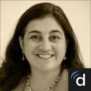 Laura Kalayjian, MD