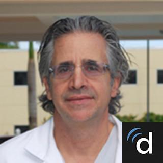 Daniel Goldman, MD