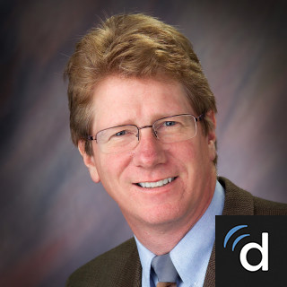 Robert Hickey, MD