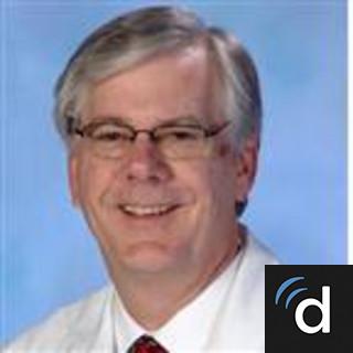 Thomas File Jr., MD