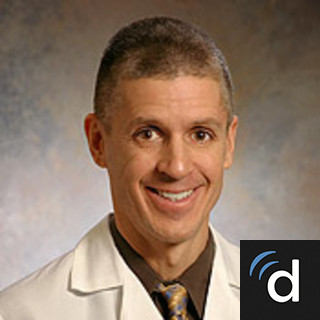 Gregory Bales, MD