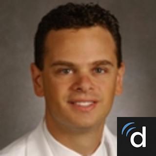 David Anschel, MD