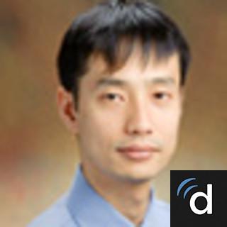 Akira Nishisaki, MD