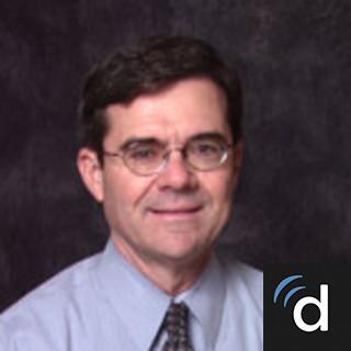 Richard Meehan, MD