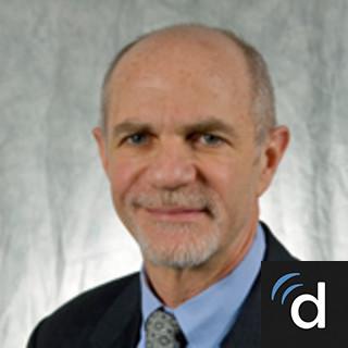 Stanley Fiel, MD