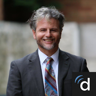 Paul Hendrie, MD
