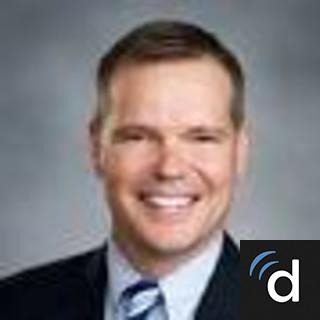 Haus Sacramento dr brian haus orthopedic surgeon in sacramento ca us doctors