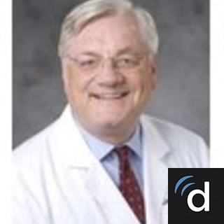 William Fulkerson, MD