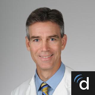 Andrew Atz, MD
