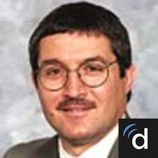 Steven Triantafyllou, MD