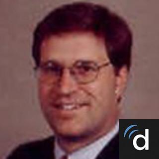 Michael Neel, MD