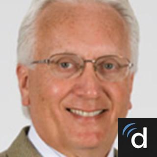 William Kleinman, MD