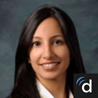 Dr shabana shahid md oakbrook terrace il for 6 transam plaza dr oakbrook terrace il 60181