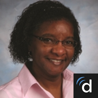 Valerie Hearns, MD