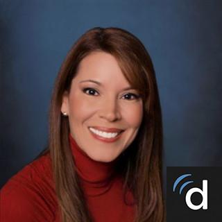 Anna Falabella, MD