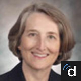 Pamela Wood, MD
