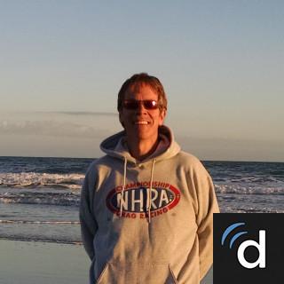 Dr Moreci Myrtle Beach Sc