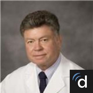 Robert Adelaar, MD