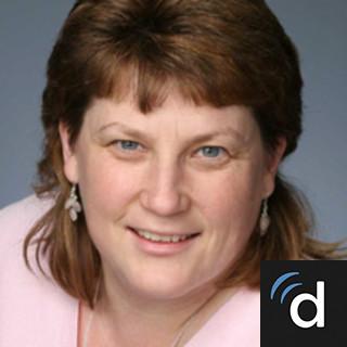 Suzanne (Scheibengraber) Hecht, MD