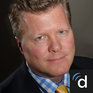 Dr Steven Dennis Newport Beach Ca