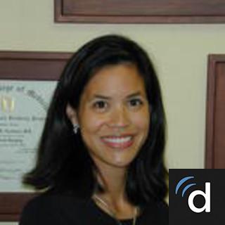 Dr cynthia goodman md larkspur ca plastic surgery for Cynthia marin