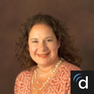 Dr. <b>Stephanie Archer</b> MD - ql36bz4nmvvnpjruveor