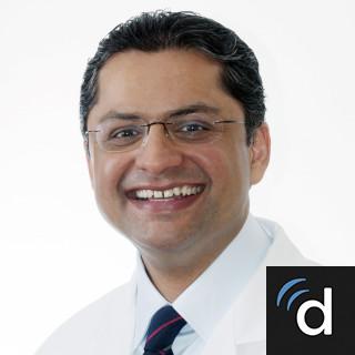 Dr. <b>Ali Raja</b> is a neurosurgeon in Little Rock, Arkansas and is affiliated ... - tqjdn8ia3qsxbg9k9wze