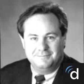 Thomas Tracy Jr., MD