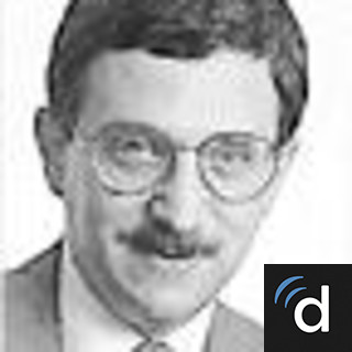 Samuel Libber, MD