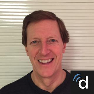 Dr michael yaffe pediatric gastroenterologist in madison for Dean clinic fish hatchery