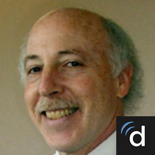 Paul Levinson, MD