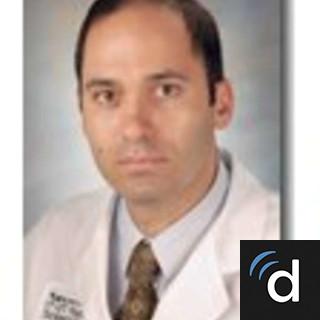 Dr Kameel Karkar Neurologist In San Antonio Tx Us