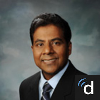 Dr. Mohammad Khan is an anesthesiologist in Aurora, Illinois. He received  his medical degree from Dhaka Medical College and has been in practice for  more ...