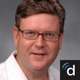 Dr Thomas Bramhall Ent Otolaryngologist In Lewisville