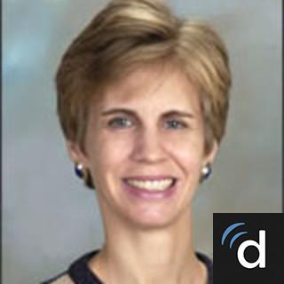 Rebecca Girardet, MD