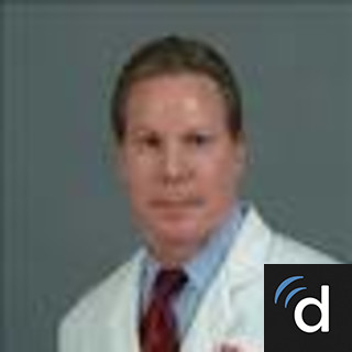 Terence Herman, MD
