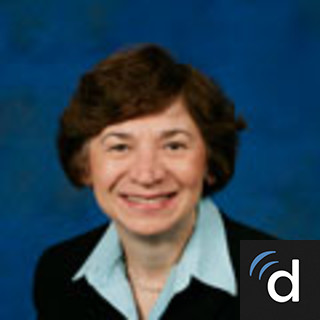 Christine Walsh, MD