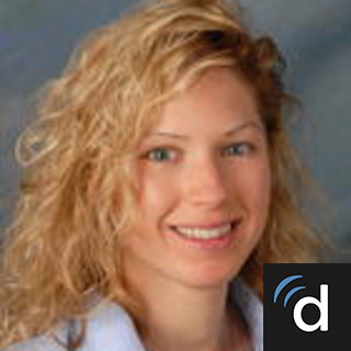 Dr Lisa Preston Physiatrist In New York Ny Us News
