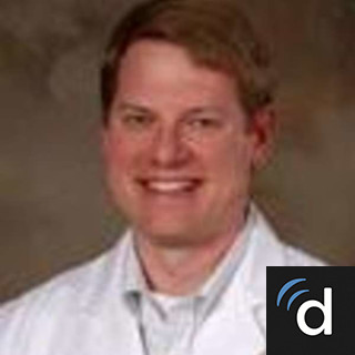Used Cars Greenville Sc >> Dr. James Franklin, Family Medicine Doctor in Greenville ...