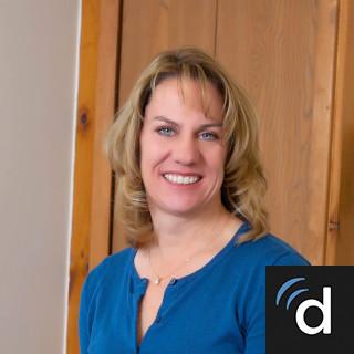 Dr Karen Williams Family Medicine Doctor In Watertown Ny Us News Doctors