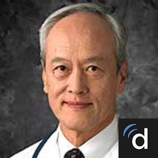 George Ting, MD