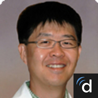 Dr Anthony Sin Md Shreveport La Neurosurgery